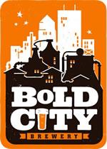 bold-city-logo