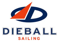 dieball-sailing-logo